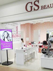 Glamour Secrets Beauty Bar Markham-picture-2