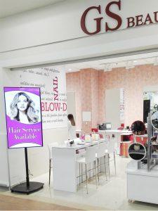 Glamour Secrets Beauty Bar Markham-picture-3