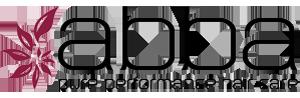 Abba-Logo-300x98