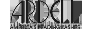 Ardell-Logo-300x98
