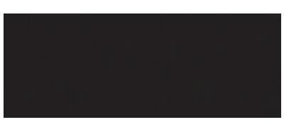 Deca-Cosmetics-Logo-400x186