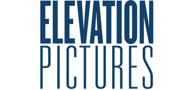Elevation-Picture-Logo-400x186