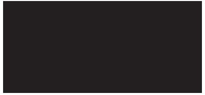 GS-Professional-Logo-400x186