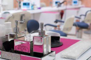 Glamour Secrets Beauty Bar Simcoe-place-1