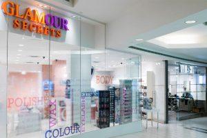 Glamour Secrets Beauty Bar Simcoe-place-2