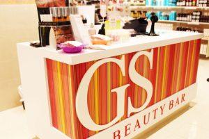 Glamour Secrets Beauty Bar Simcoe-place-5