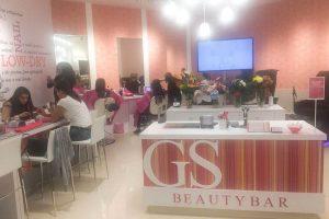Glamour Secrets Beauty Bar St.Laurent-2