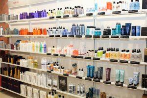 Glamour Secrets Beauty Bar Vaughan-Mills-1