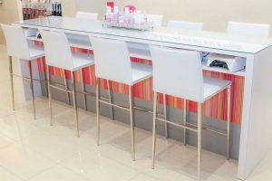 Glamour Secrets Beauty Bar Vaughan-Mills-2