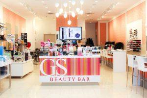 Glamour Secrets Beauty Bar Vaughan-Mills-3