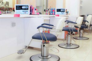 Glamour Secrets Beauty Bar Vaughan-Mills-4