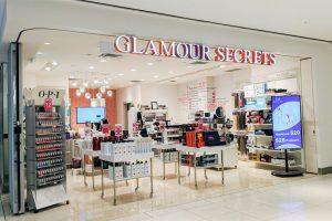 Glamour-Secrets-Beauty-Bar-St.Clair-home