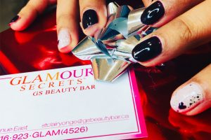 Glamour-Secrets-Beauty-Bar-St.Clair-2