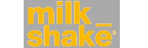 Milkshake-Logo-300x98
