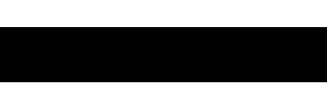 Revlon-Logo-300x98