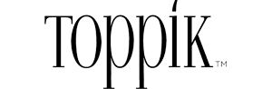 Toppik-Logo-300x98