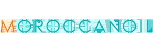 maroccanoil-Logo-300x98